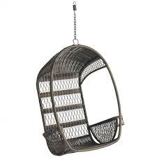 Egg Chair Hanging Outdoor Pier 1 U0027s Swingasan Chair Recalled Business Dallas News