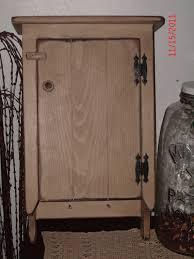Medicine Cabinet Storage Primitive Wall Cabinet Medicine Cabinet Storage Cabinet Bathroom