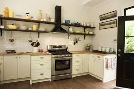 kitchen farm kitchen decorating ideas cookware popcorn machines