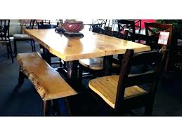 Dining Room Table Reclaimed Wood Barn Wood Dining Room Table Rustic Wood Dining Room Table