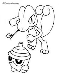 pokemon squirtle coloring pages pokemon umbreon pokemon coloring pages pinterest pokemon