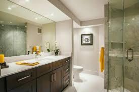 Espresso Vanity Bathroom Shaker Espresso Patriot Bathroom Vanity U2013 Americabinets
