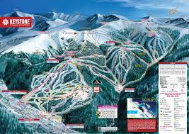 Vail Colorado Map by Skiing Colorado U2013 City Soul Southern Heart