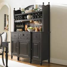 kitchen winsome black kitchen hutch trendy primitive cabinets