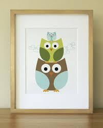 Owl Wall Decor by Articles With Owl Wall Decor Hobby Lobby Tag Owl Wall Decor Wall