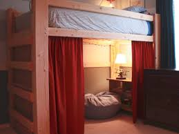 Free Loft Bed Plans With Slide by Bunk Beds Mesmerizing Photo Of At Plans Free Cool Bunk Bed Slide