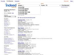Online Resume Posting by Indeed Com Online Resumes Indeed Resume Indeed Com Post A Job