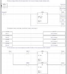 250px ladder diagram png