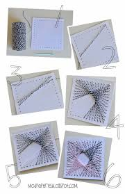 sewing cards templates best 25 sewing cards ideas on pinterest sewing for kids