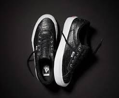 Sho Epoch vans epoch 94 pro fa black skateboard shoes skate shoes gr 40 5 46