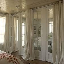 Floor To Ceiling Curtains Floor To Ceiling Drapes Design Ideas