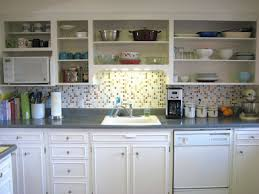 Can I Just Replace Kitchen Cabinet Doors Diy Changing Solid Cabinet Doors To Glass Inserts Doors Ikea