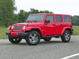 jeep wrangler el paso jeep wrangler for sale in el paso tx carsforsale com