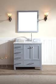 best 25 discount bathroom vanities ideas on pinterest for within