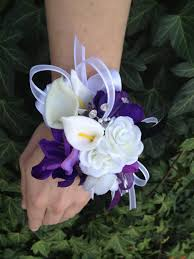 wrist corsage ideas wedding ideas corsage 3 weddbook