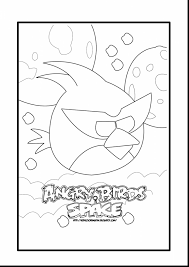 wonderful angry birds space coloring with space coloring pages