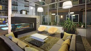 altitude apartments in west los angeles 5900 center dr