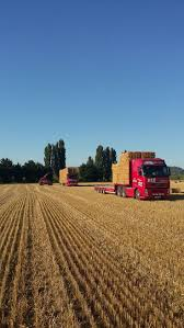 volvo truck locator 38 best fourage images on pinterest big trucks semi trucks and