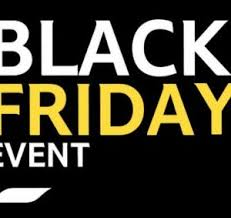 when is target online black friday start tesco black friday deals kopie 300x283 jpg