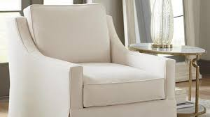furniture chairs living room living room accent furniture stylish chairs bassett with regard to