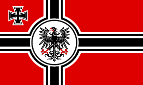 greater german reich dawn of victory