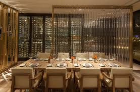 find this pin and more on private dining rooms fireplace at tv private dining rooms in chicago decor idea stunning photo on
