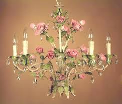 Shabby Chic Floor Lamp French Shabby Chic Table Lamp Shabby Chic Wall Lights Shabby Chic