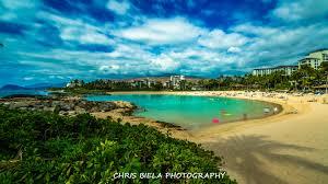 Hawaii Photographers This 4k Timelapse Takes You To All Corners Of Hawaiian Island Of