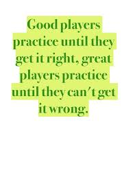 best 25 golf quotes ideas on golf golf stuff and pga