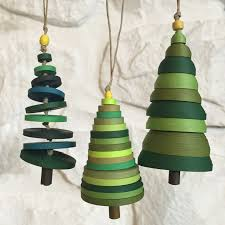 best 25 tree ideas on fall tree decorations