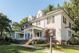 Good Home Design Magazines by Maine Home Design Magazine Features Landvest Listing In York With