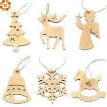 get cheap gold snowflake ornaments aliexpress