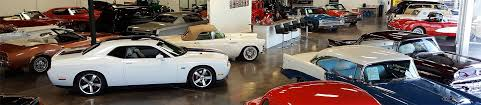 Second Chance Consignment Modesto Ca by Classic Car Dealership Specialty Sales Classics