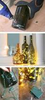 318 best crafty creative me images on pinterest diy candles and