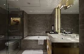 hotel bathroom design best small hotel bathroom design ideas makeovers hgtv