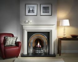 fireplace indoor fireplace plans