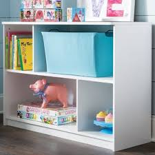 Pink Childrens Bookcase Kids U0027 Bookcases You U0027ll Love Wayfair