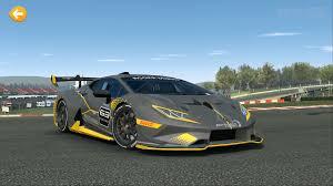 yellow lamborghini png image lamborghini huracan super trofeo evo png real racing 3