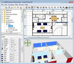 Free Home Decorating Software Best 25 3d Interior Design Software Ideas On Pinterest Free 3d