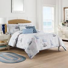 Blue And Coral Bedding Buy Navy Blue And Coral Bedding From Bed Bath U0026 Beyond