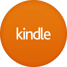 Seeking Kindle Boomeon Kindle Customer Service Enhance Your Reading