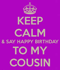 best 25 happy birthday cousin meme ideas on birthday quotes for cousins quotes ideas