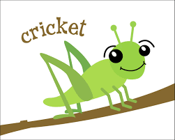 Crickets Chirping Meme - free cricket insect cartoon download free clip art free clip art