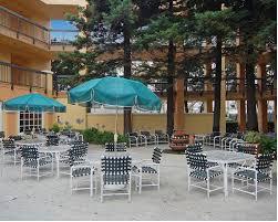 Comfort Inn Sfo Comfort Inn And Suites San Francisco Airport North Hipmunk