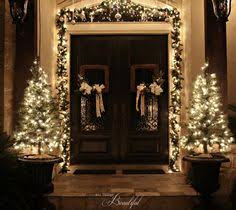 Outdoor Colored Christmas Lights by I Really Want White Lights This Year But Danny Won U0027t Let Me He