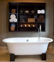Christmas Bathroom Decor Sale by Bathroom Design Magnificent Asian Style Bathroom Asian Inspired