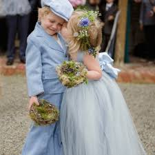 flower girl wedding what do ushers page boys ring bearers and flower do ew