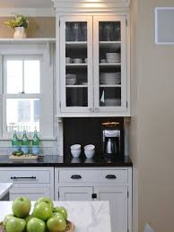Houzz Kitchen Cabinet Hardware Mixing Cabinet Hardware Houzz