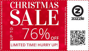zazzle coupons 75 coupon promo code december 2017