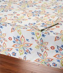 Oblong Table Cloth Home Dining U0026 Entertaining Table Linens U0026 Accessories Table